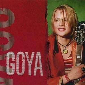 Goya (5) - Goya