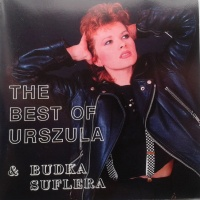 Urszula - The Best Of Urszula & Budka Suflera (Album)