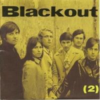 Breakout - Blackout 2