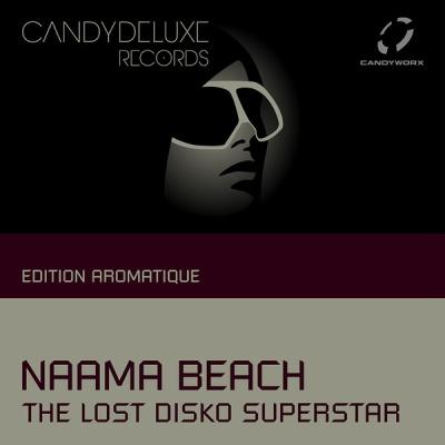 The Lost Disko Superstar - Naama Beach