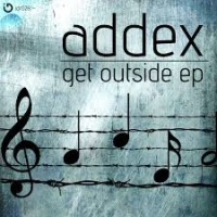 Get Outside EP