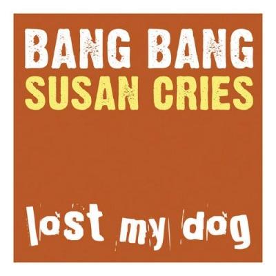 Bang Bang - Susan Cries