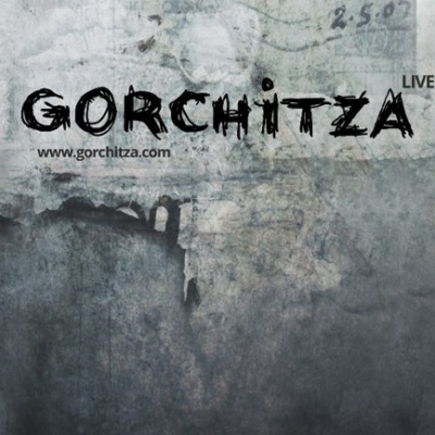 Gorhitza Live Project