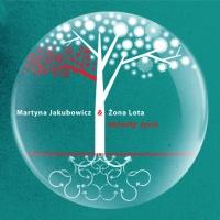 Martyna Jakubowicz - Handel Slowami