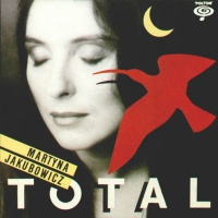Martyna Jakubowicz - Total