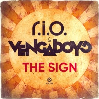 R.I.O - The Sign