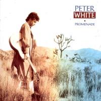 Peter White - Promenade