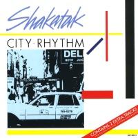 - City Rhythm