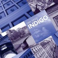 Dan Siegel - Indigo