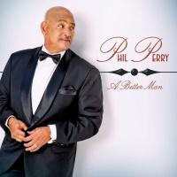 Phil Perry - Feelin' You