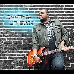 David P. Stevens - Uptown