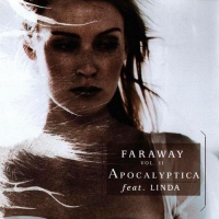 Apocalyptica - Faraway Vol. II (Single)