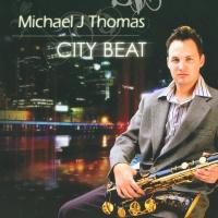 - City Beat