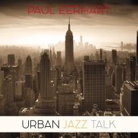 Urban Jazz Talk