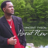 Vincent Tyson - Afterthoughts