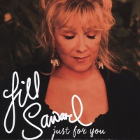 Jill Saward - Your Love, My Love