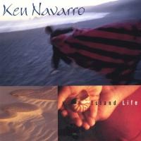 Ken Navarro - Island Life
