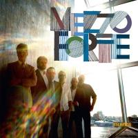 Mezzoforte - Funky Homer