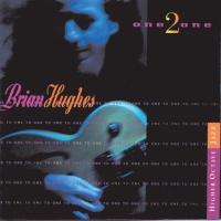 Brian Hughes - Three Graces