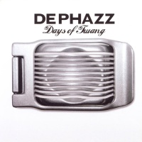 De-Phazz - Days of Twang