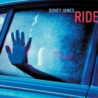 Boney James - See What I'm Sayin'!