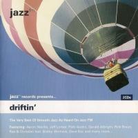 Steve Cole - Driftin CD #2