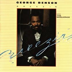 George Benson - Lady
