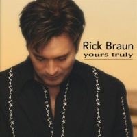 Rick Braun - Groove Is In The Heart