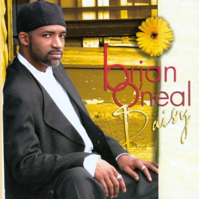 Brian O'Neal - On The Path
