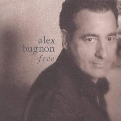 Alex Bugnon - Free