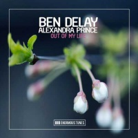 Ben Delay - Out Of My Life