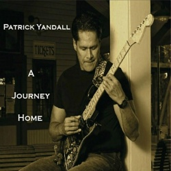 Patrick Yandall - Intimate Request