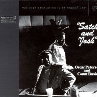 Count Basie - Satch & Josh