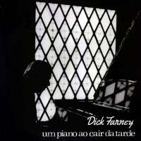 Dick Farney - As Time Goes By