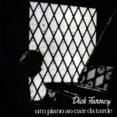 Dick Farney - Um Piano Ao Cair Da Tarde