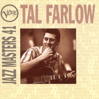 Tal Farlow - Stella By Starlight