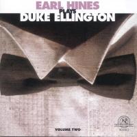 - Earl Hines Plays Duke Ellington Vol. 2