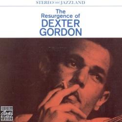 Dexter Gordon - Field Day