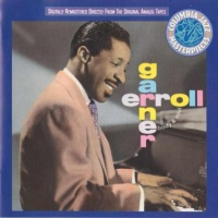 Erroll Garner - Please Don't Talk About Me When I'm Gone