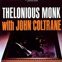 Thelonious Monk - Epistrophy
