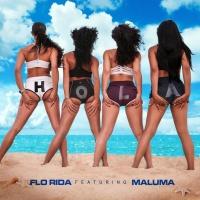 Flo Rida - Hola