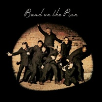 - Band On The Run