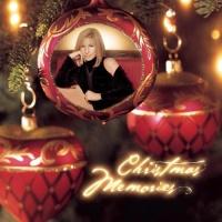 Barbara Streisand - Christmas Memories