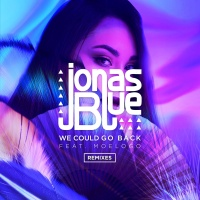 Jonas Blue - We Could Go Back