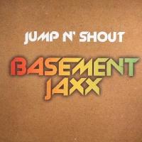 Jump N' Shout