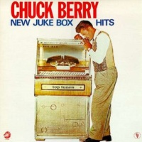 Chuck Berry - New Juke-Box Hits (Переиздание)