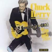 Chuck Berry - Chuck Berry The Chess Years (CD 7) (Album)
