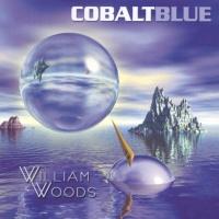 - Cobalt Blue