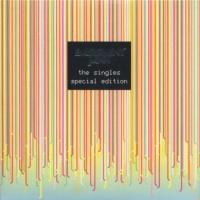 The Singles (CD 2)