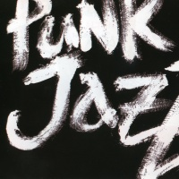 F.P.G (Fair Play Gang) - Punk Jazz (Live)